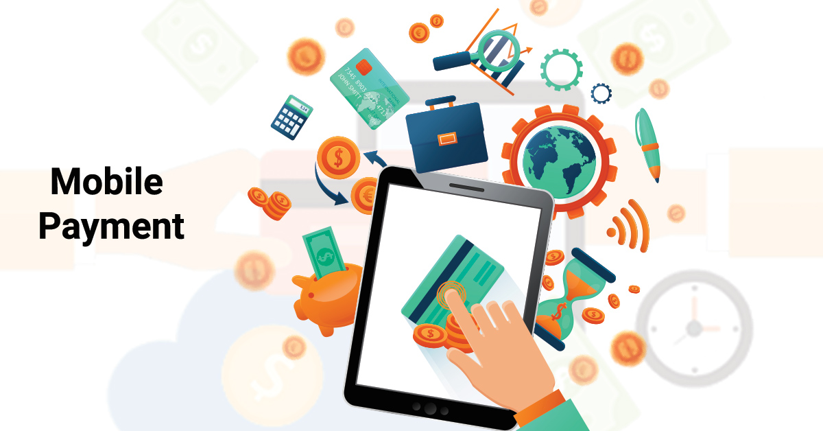 mobile-payment-apps-img.jpg